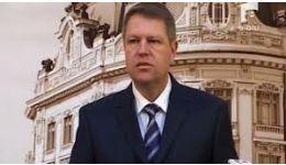 Read more: De la Tulcea la Sibiu, nimeni nu deslușește misterul Iohannis