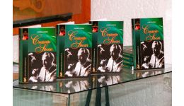 Read more: Lavinia Coman și-a lansat  volumul ,,Constantin Silvestri'', la casa Lipatti