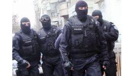 Read more: Percheziții în Argeș într-un dosar cu un prejudiciu de peste un milion de euro