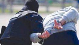Read more: VIDEO. Proxenet din Câmpulung reținut. Câștiga de pe urma unor femei care se prostituau în Germania și Austria