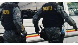 Read more: Percheziții în Pitești, Ștefănești și Leordeni. Firme bănuite de evaziune fiscală și spălare de bani