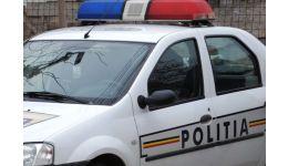 Read more: Argeș: Percheziții pentru furturi prin efracție. Doi adulți și un minor duși la audieri