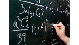 Read more: Cei mai buni matematicieni din clasele II-VIII din Argeș vor concura în Mioveni