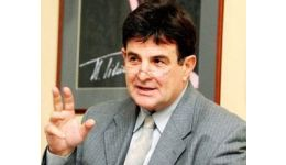 """Read more: Octavian Știreanu, invitat al dezbaterii publice """"Conferințele Municipiului Pitești"""""""
