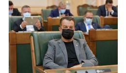 Read more: Senatorul Ovidiu Puiu: România nu are o strategie energetică și reacționează pompieristic la creșterile de prețuri!