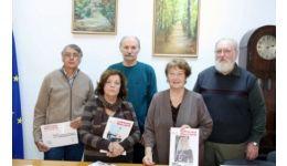 Read more: Gala premiilor Cafenelei literare pentru anul 2015 – Ediția a V-a (VIDEO)