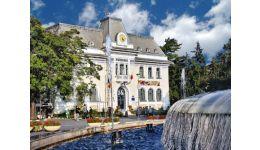 Read more: La Pitești, persoanele fizice nu vor mai plăti taxe și impozite în Primărie