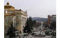 Read more: Ramnicu Valcea - cel mai cunoscut oras romanesc in Statele Unite