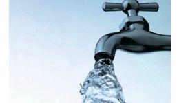Read more: Mâine se oprește furnizarea apei potabile, în Ştefăneşti