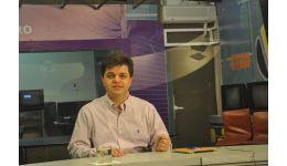 Read more: Deputatul PDL Romeo Rădulescu crede că Blaga ar trebui să plece