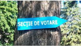 Read more: OFICIAL. Cursuri suspendate, pentru 3 zile, în școlile unde sunt secții de votare