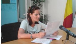 Read more: Șezătoare Literară la Centrul Cultural Pitești
