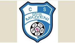 Read more: CS Dacia Mioveni 2012, victorii cu echipele de volei și handbal