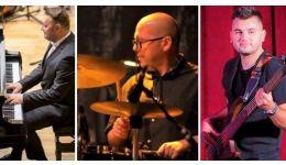 """Read more: Debutul Grupului """"Trio Jazz&Pop"""", în concertul Filarmonicii Pitești. Accesul, doar cu bilete"""