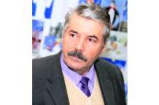 Read more: Medalion literar – poetul Constantin Vărășcanu