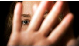 Read more: Hărțuitorii și violatorii vor fi înscriși într-un registru național