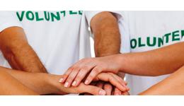 Read more: Totul despre încheierea unui contract de voluntariat