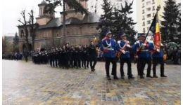 Read more: VIDEO. 1 Decembrie, la Pitești. La mulți ani, România!