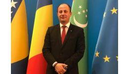 Read more: Argeșeanul Robert Tudorache implică România într-un al doilea proiect gigant în domeniul gazelor
