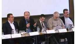 Read more: Președintele ALDE Pitești, Robert Tudorache, prezent la Școala de iarnă a TLDE