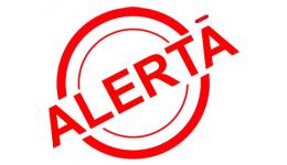 Read more: Medicament foarte bine vândut în România, retras de pe piață! Dă tulburări de ritm cardiac