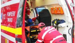 Read more: Accident CUMPLIT, cu trei morți, în județul Vâlcea