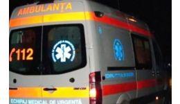 Read more: Un Volkswagen a intrat într-o căruţă. O femeie a fost grav rănită, iar calul a murit