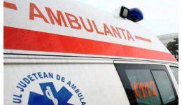 Read more: Tragedie. Fetiță de 11 ani decedată într-un accident de circulație