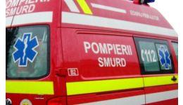 Read more: Proiectil explodat, la Rm. Vâlcea. Un tânăr de 22 ani a murit