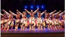 "Read more: VIDEO. Ansamblul Folcloric ""Dorul"" a cucerit publicul, la Mallorca World Folk Festival"