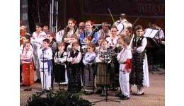 """Read more: Spectacolele organizate la Târgul """"Toamna Piteșteană"""". Programul complet"""