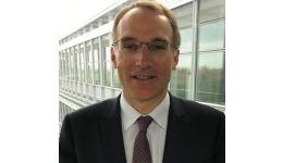 Read more: ANTOINE DOUCERAIN, noul Director General al Automobile Dacia și Director General al Groupe Renault România.  Yves Caracatzanis pleacă în Rusia