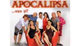 Read more: Comedie spumoasă în Mioveni