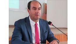 Read more: Ludovic Orban și-a luat consilier reșapat de la PSD