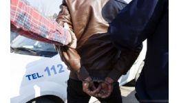 Read more: Rupt de beat, și-a amenințat nevasta și i-a făcut mașina praf. A fost reținut