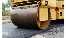 Read more: Atenție, șoferi! De azi, lucrări pe o stradă din Pitești