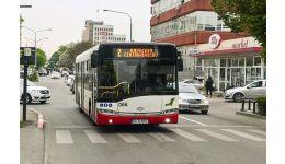 Read more: De astăzi, programul autobuzelor din Pitești, modificat