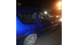 Read more: Azi-noapte, pe A1. Hoți de motorină opriți cu focuri de armă