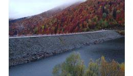 Read more: Circulația peste podul barajului Râușor va fi oprită
