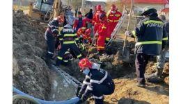 Read more: UPDATE/// VIDEO. Acum!!! Intervenție dificilă a salvatorilor argeșeni pentru salvarea unui bărbat