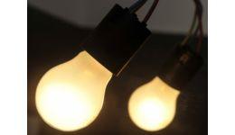 Read more: Mioveni. Mâine, se opreşte curentul electric. Vezi zonele afectate