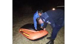 Read more: Trei argeșeni surprinși de jandarmi în timp ce pescuiau la setcă
