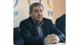 """Read more: Cătălin Bulf, președinte PMP Argeș: """"Domnul senator Chițac ar trebui să plătească toate testele de coronavirus"""""""