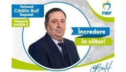 Read more: PMP și-a prezentat Programul de guvernare