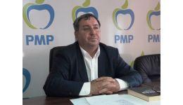 Read more: PMP Argeș îi solicită prefectului să înființeze un număr pentru donații prin SMS, pentru ajutorarea persoanelor afectate de coronavirus