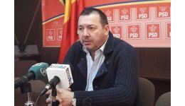 Read more: Deputatul Cătălin Rădulescu, călcat de hoți, în locuința de serviciu