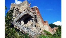 Read more: De Moș Nicolaie, se redeschide Cetatea Poienari!