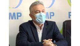 """Read more: Cristian Diaconescu, PMP: """"Foarte mare atenție la presiunea pe buget"""""""
