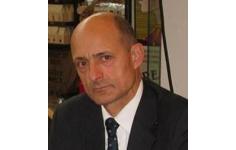 Read more: Ieșeanul Cristian Harnău își lansează o carte la Pitești