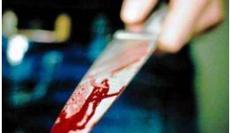 Read more: Tânăr rănit cu cuțitul, în plină stradă. Agresorul a fost reținut pentru 24 de ore